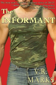 informant-Med